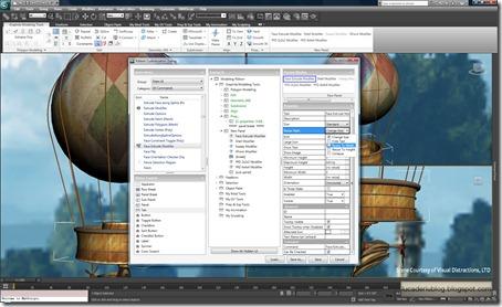 lucaderiublog.blogspot.com_3dsmax2011_ribboncustomization-1920x1080
