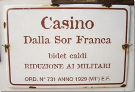 lucaderiublog.blogspot.com_casino