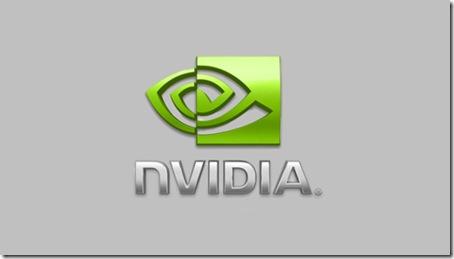 lucaderiublog.blogspot.com_Nvidia_Logo