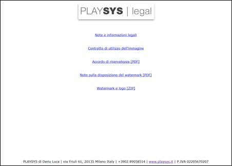 lucaderiublog.blogspot.com_playsys_legal