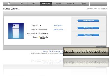 lucaderiublog.blogspot.com_iPhone_Development_10