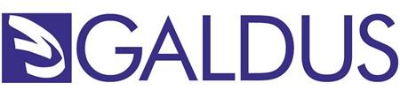 logo_vettoriale_2