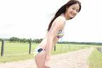matsumoto_wakana_04_09.jpg