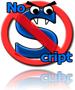 www.noscript.net