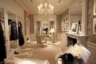 Glam Closet2