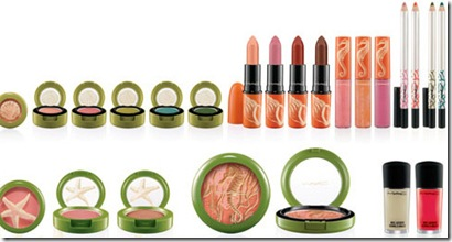 MAC-To-the-beach-promo-products-2