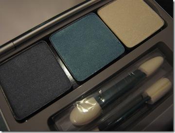 makeup lips 031