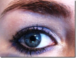 march makeup 062