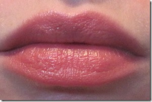 april makeup 1 048