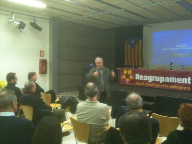 Vallvidrera 15-3-2010 (4).jpg