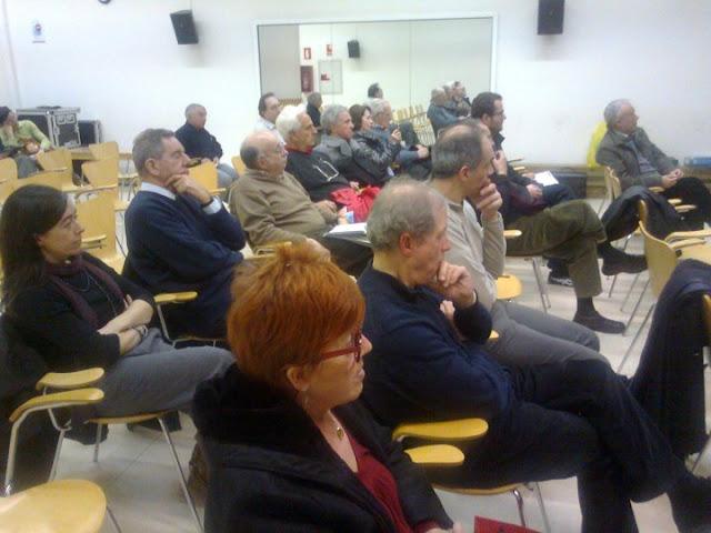 Vallvidrera 15-3-2010 (2).jpg