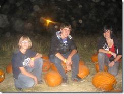 schnepf farm halloween 2009 023