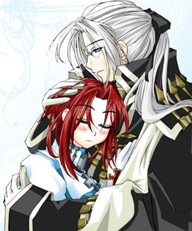 kdjmgy0dtrinity_blood
