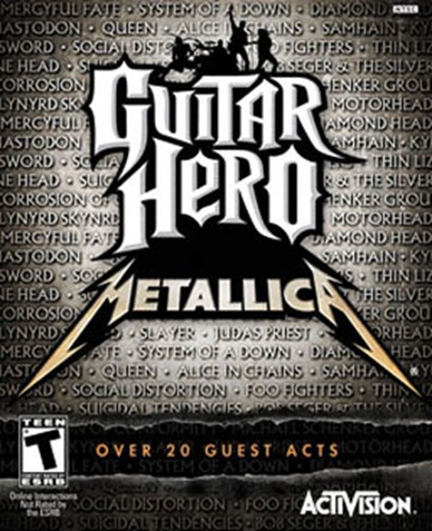 guitarhero-big