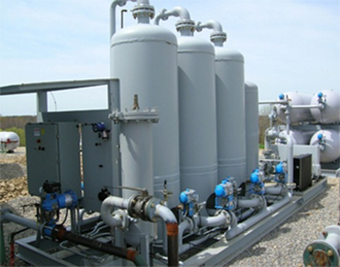 Guild-biogas-purification-system_360w