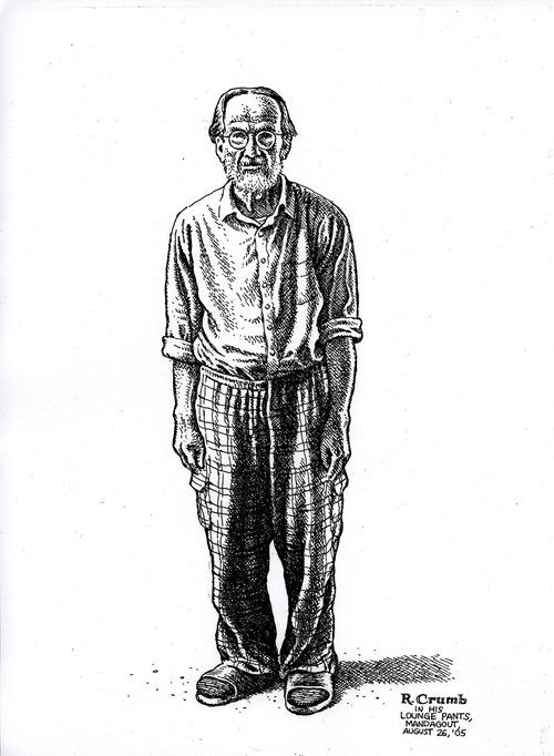 RCrumb-Portrait-1