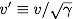AAECC237-7155-49A9-B8C3-66778D0955F2.jpg