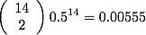 217E3119-BC22-4A09-B534-D62BAA0BF53C.jpg