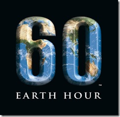 earth_hour_logo_16321