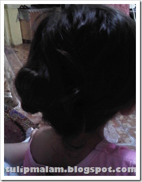 IMG00457-20101029-2321