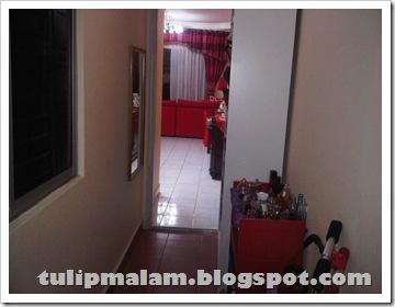 IMG00707-20101223-2039