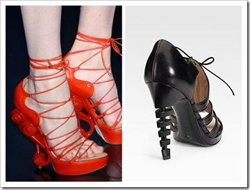 dior-and-proenza-schouler-weird-shoes