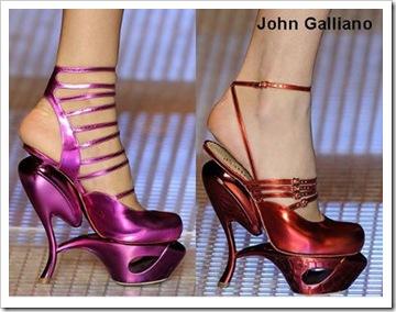 high-heels-John-Galliano