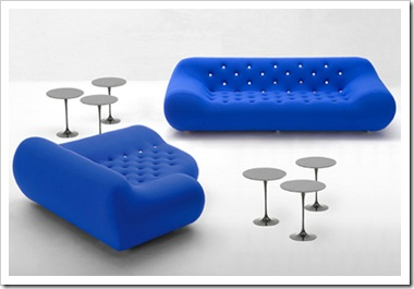 small-modern-classy-sofa-1