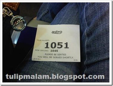 IMG00973-20110225-1224