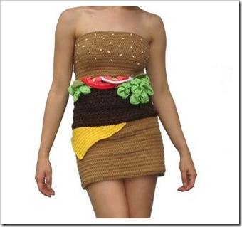 top10weirdestdressesever03