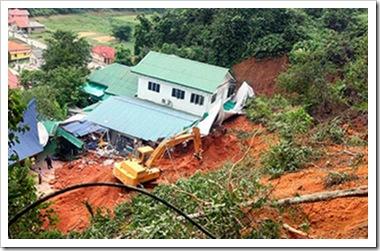tanah-runtuh-rumah-anak-yatim1