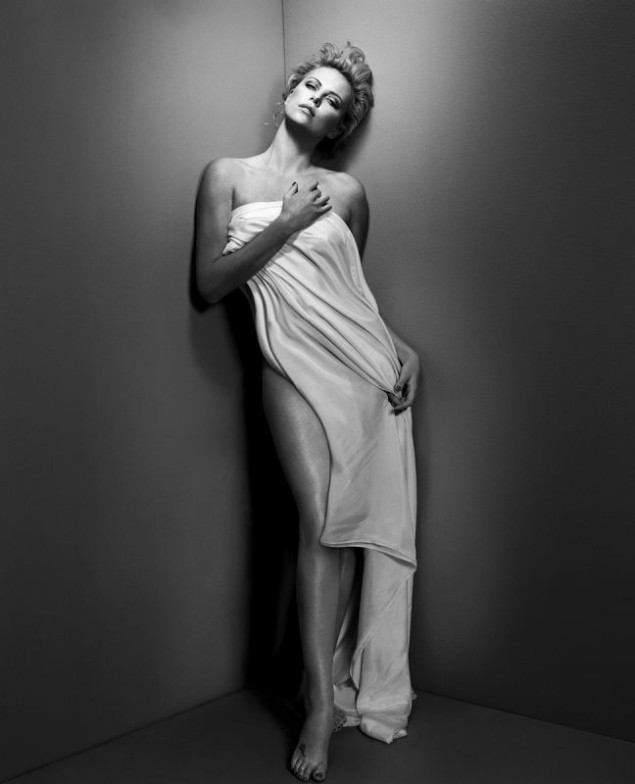 charlize-theron-vincent-peters-fashionto