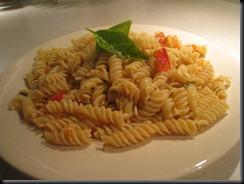 FOOD 051