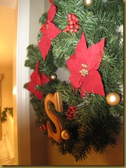 christmas wreath 036