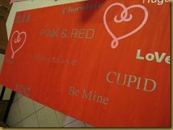 Valentines Day 069