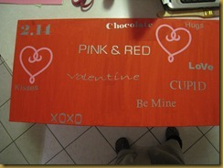 Valentines Day 070