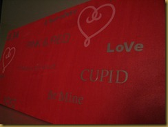 Valentines Day 080
