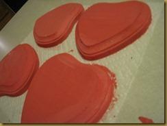Valentines Day 022