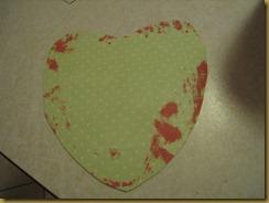 Valentines Day 035
