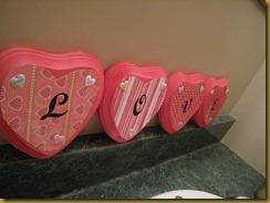Valentines Day 052