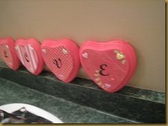 Valentines Day 053