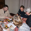 Ledenvergadering ijsvereniging 20-01-2010