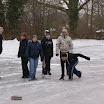 Spelletjes ijsvereniging de Eendracht 14-02-2010