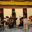 Zondagochtendconcert 02-11-2008