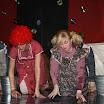 2e Plabackfestival 07-02-2009