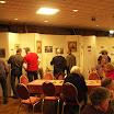 Presentatie Kroniek van de Broekstreek 18-11-2009