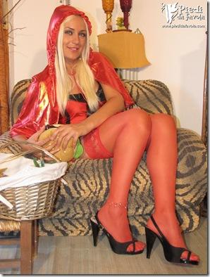 Piedi-da-Favola-Marlene-CappuccettoRosso01-12
