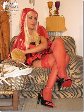Piedi-da-Favola-Marlene-CappuccettoRosso01-16