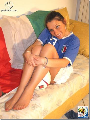 Piedi-Velati-Valentina-Calciatrice01-65