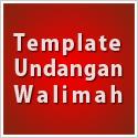 template-undangan-walimah-haul